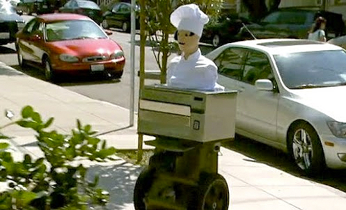 Driverless-Delivery-2