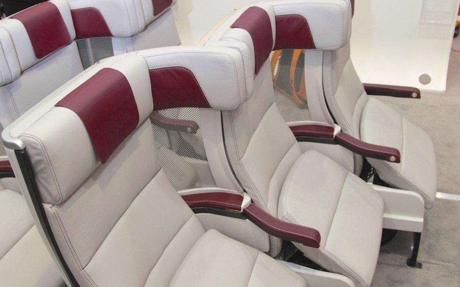 middleSeat