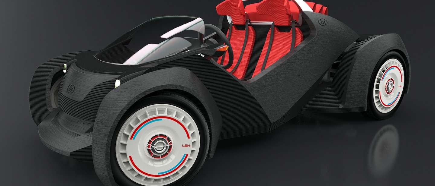 3d-printed-car-local-motors