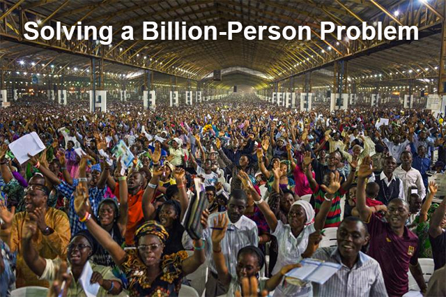 Billion-Person-Problem-1