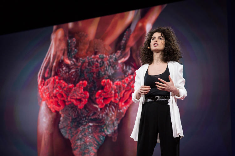 3047486-slide-s-1-from-mits-neri-oxman-wearables-to-survive-the-apocalypse