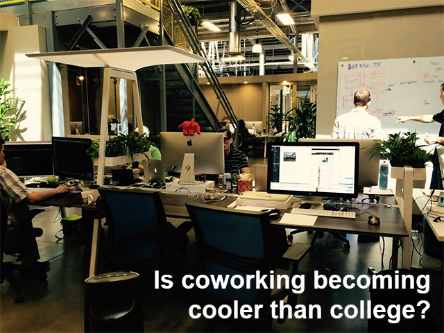 Coworking-1