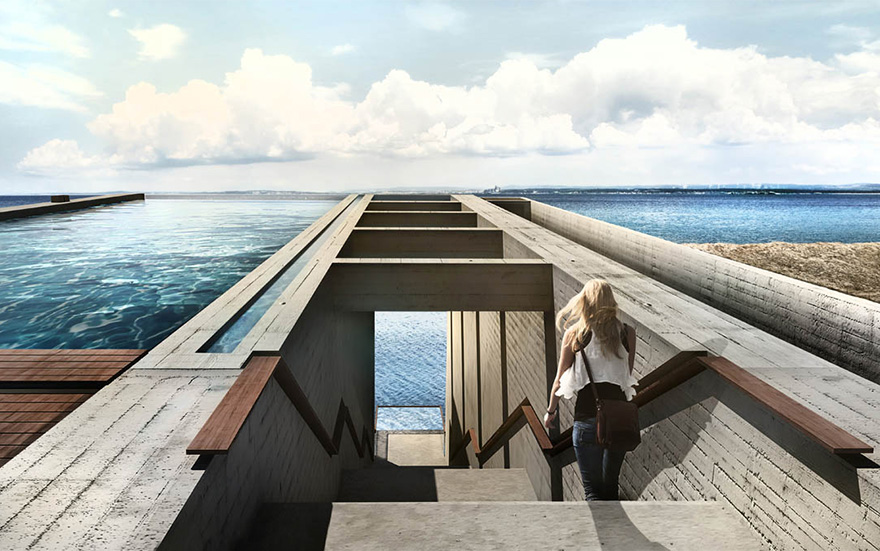 cliff-house-casa-brutale-opa-works-5