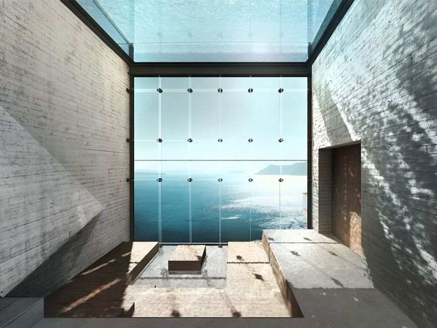 cliff-house-casa-brutale-opa-works-7
