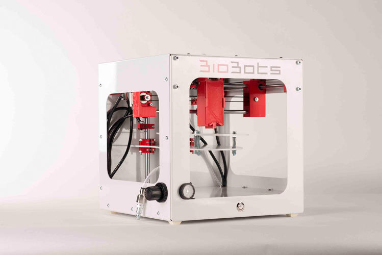 3049787-slide-s-1-this-low-cost-3-d-printer-can-produce-human-organs-and-bones