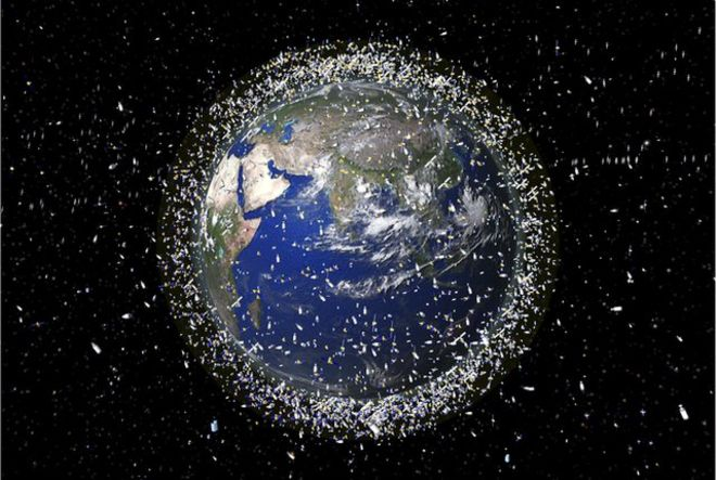 _84676488_s8000040-space_debris,_artwork-spl
