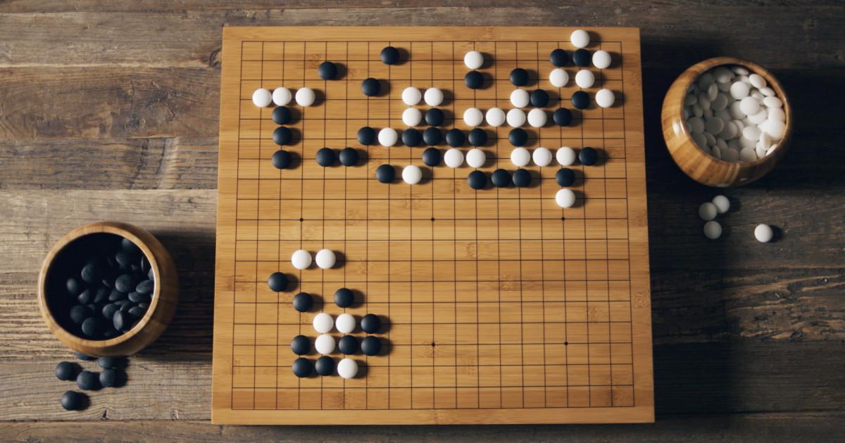 Go-Board-overhead-1200x630-e1453857906191