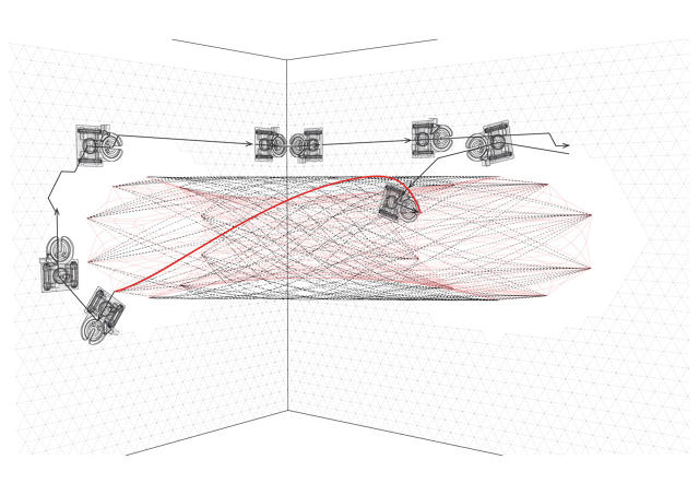 3062460-inline-7-wall-robots-will-weave-your-living-room-out-of-carbon-fiber