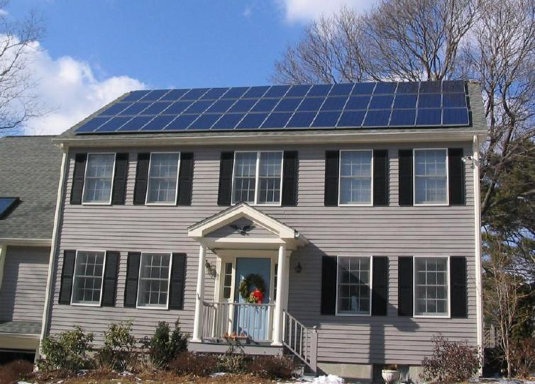 cooling-benefits-of-solar-panels