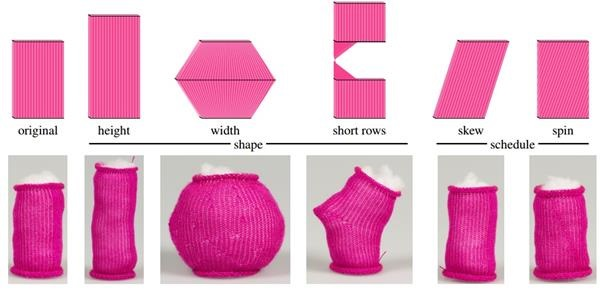 disney-research-brings-custom-3d-printing-principles-to-knitting-machines-with-new-compiler-4