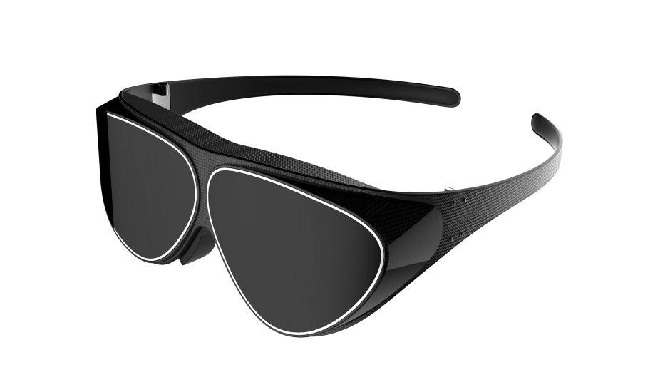 virtual-reality-sunglasses-dlodlo