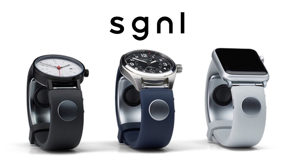 the-sgnl-is-currently-undergoing-a-crowdfunding-campaign-on-kickstarter-and-innomdle-lab-plans-on-shipping-units-by-february-2017