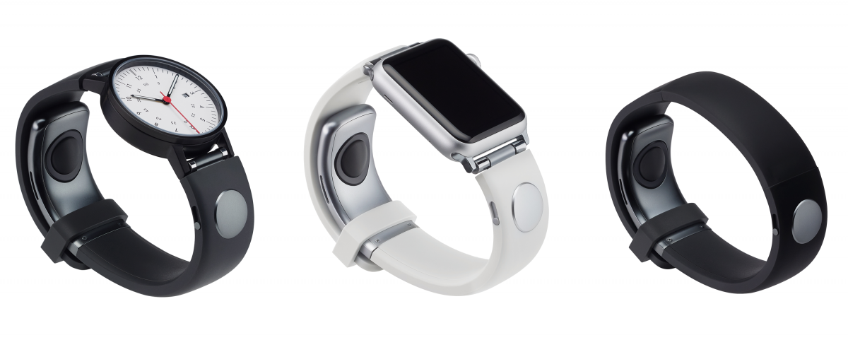 you-can-add-the-sgnl-strap-to-a-regular-watch-a-smartwatch-or-you-can-use-it-on-its-own.jpg
