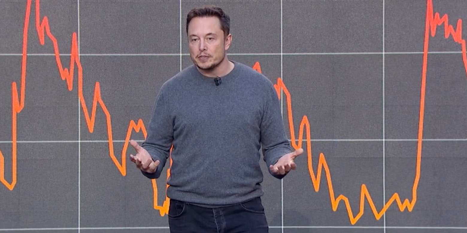 elon-musk-says-hackers-could-use-advanced-ai-to-take-down-the-internet