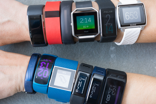 fitness-trackers in48hh7e