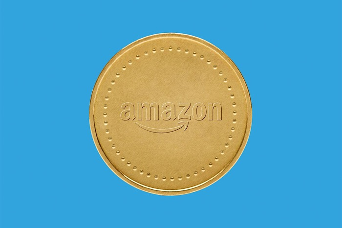 180109-amazon-future-products-currency