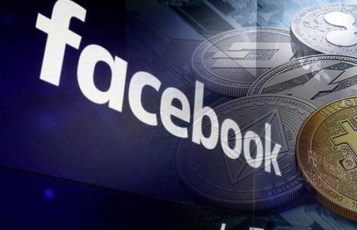 Facebook-May-Launch-Its-Own-Cryptocurrency-696x449