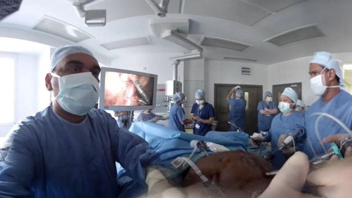 https---blogs-images.forbes.com-charlestowersclark-files-2018-11-Medical-Realities-360-surgery-1200x675