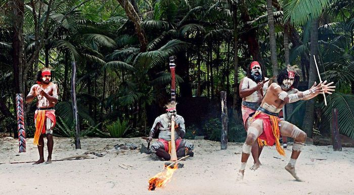 https---blogs-images.forbes.com-cognitiveworld-files-2018-11-Group-of-Yugambeh-Aboriginal-warriors-dance-1200x662