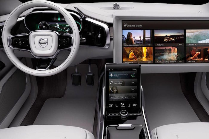 https---blogs-images.forbes.com-solrogers-files-2018-12-20151118-volvo-concept-26-interior.0-1200x800