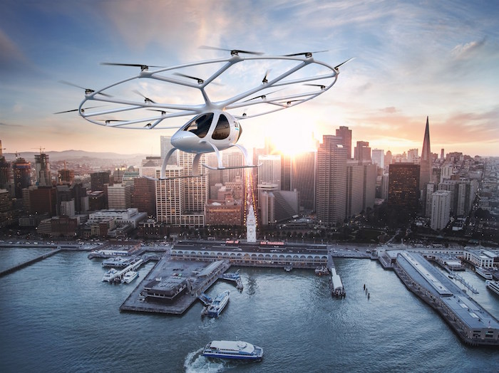 171003-volocopter-mn-1400_d1e739239561c79d689564fc11aa1312.fit-2000w