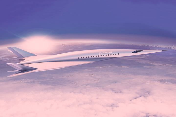 Boeing_hypersonic_airliner j96gfs4