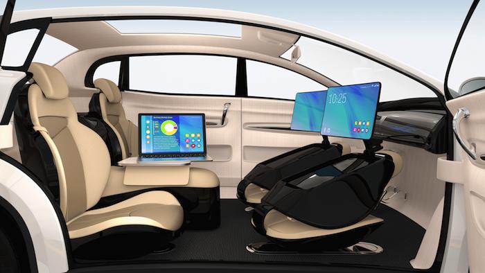 Self-Driving-Interior_ummeax