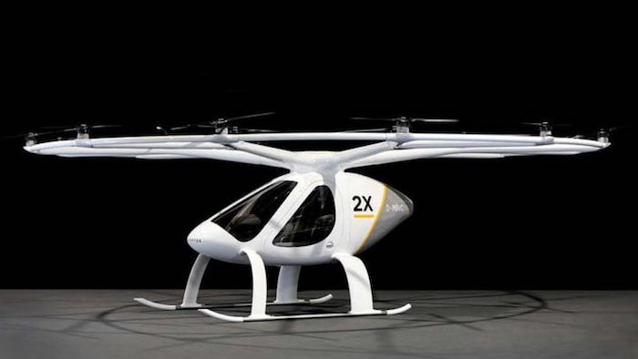 volocopter-2x-720x720