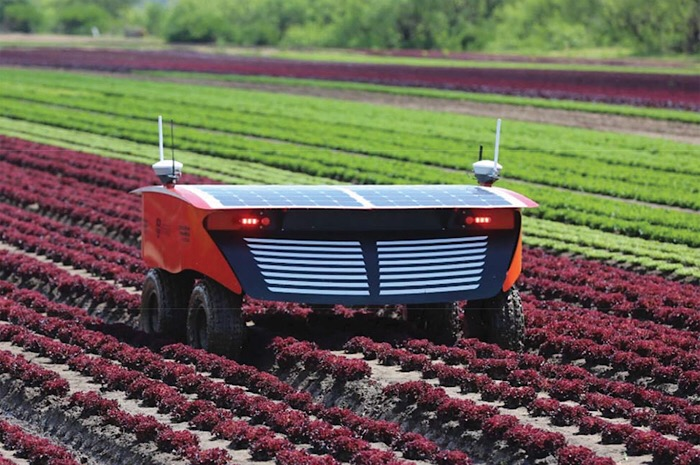 Microsoft Word - Electric vehicles in agriculture -final