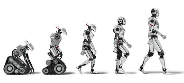 robot-evolution 8h6gf4d