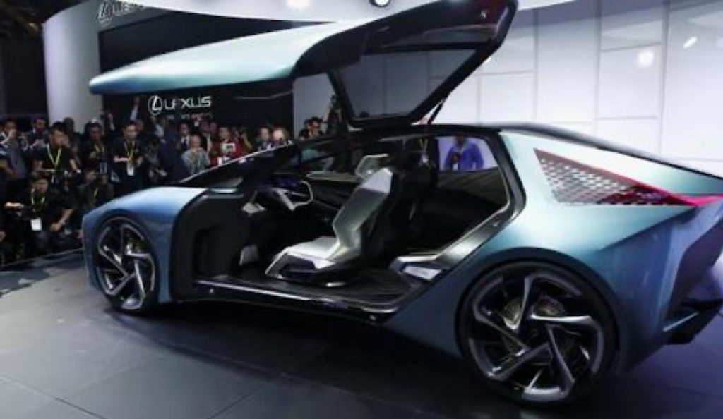 japan-abolish-gas-powered-cars-by-mid-2030s