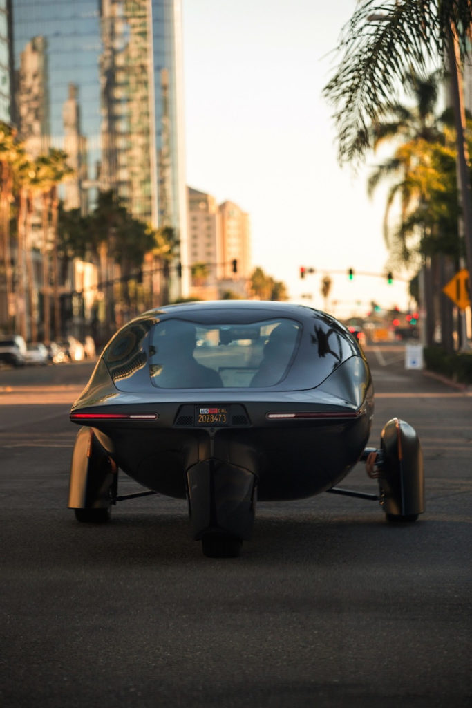 world's-first-never-charge-solar-vehicle-Aptera-2
