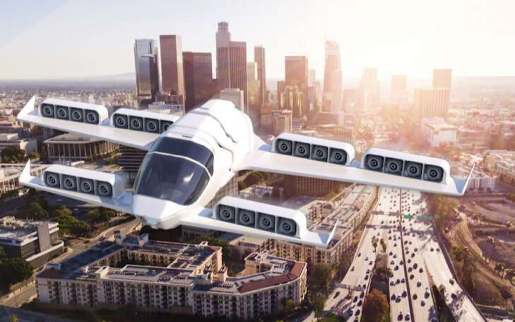 air-taxis-reduce-fuel-congestion