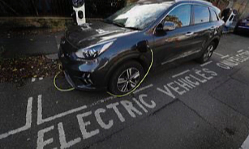 one-in-three-motorists-cannot-afford-cheapest-electric-car