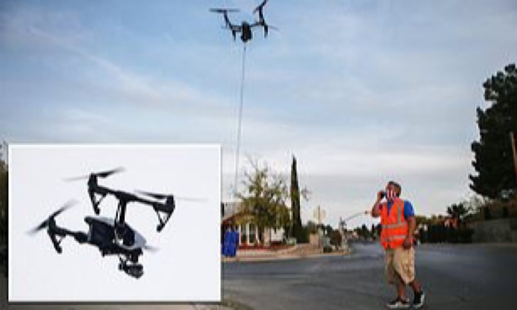 US-will-allow-small-drones-to-fly-over-people-1