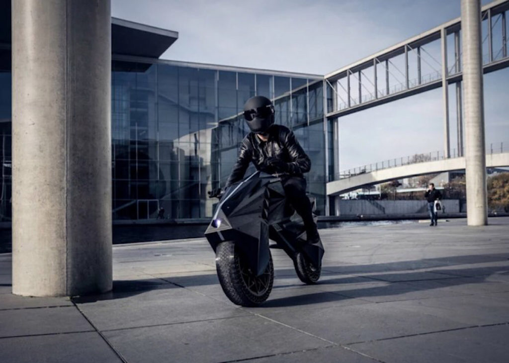 3D-printed-electric-motorcycle-looks-blade-runner-2