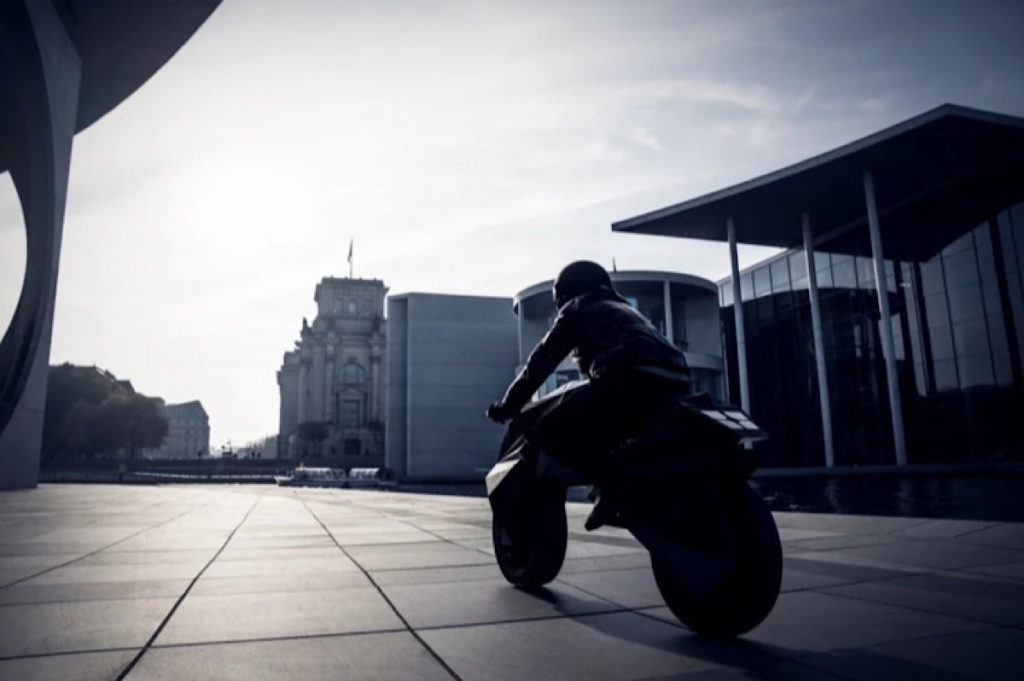 3D-printed-electric-motorcycle-looks-blade-runner-3