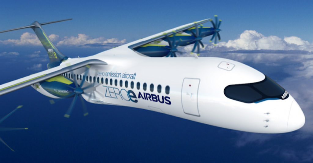 Airbus-releases-details-hydrogen-pods-aircraft