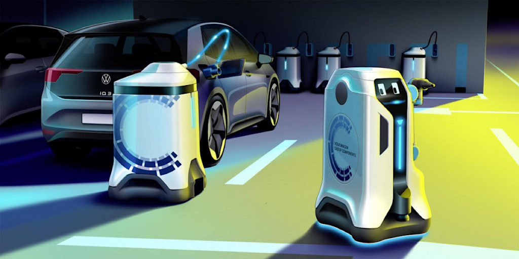 VW-developing-mobile-robot-automate-charging-2