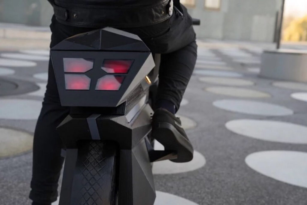 3D-printed-electric-motorcycle-looks-blade-runner-6