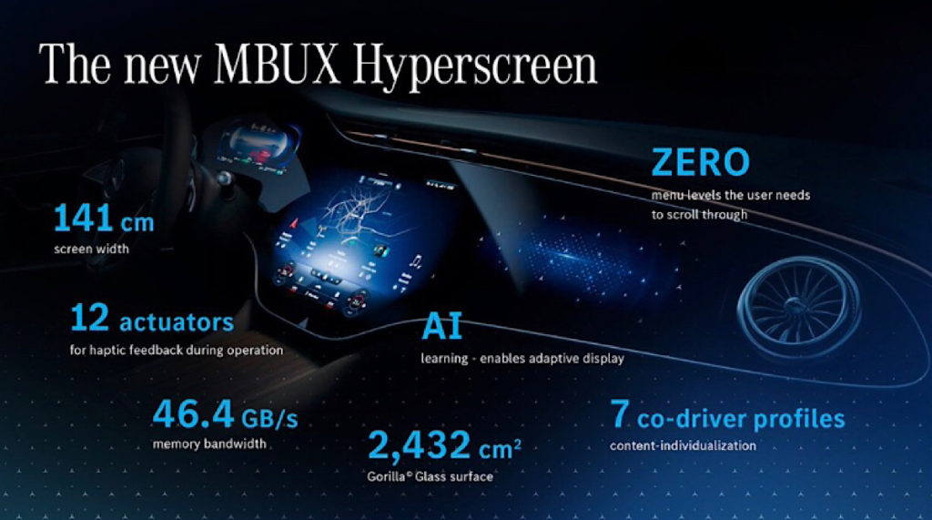 Mercedes-Benz-integrates-front-of-screen-technology-2
