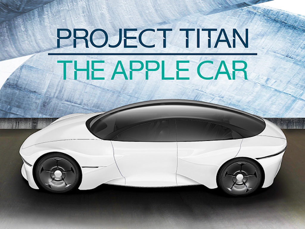 Apple-project-titan-electric-vehicle