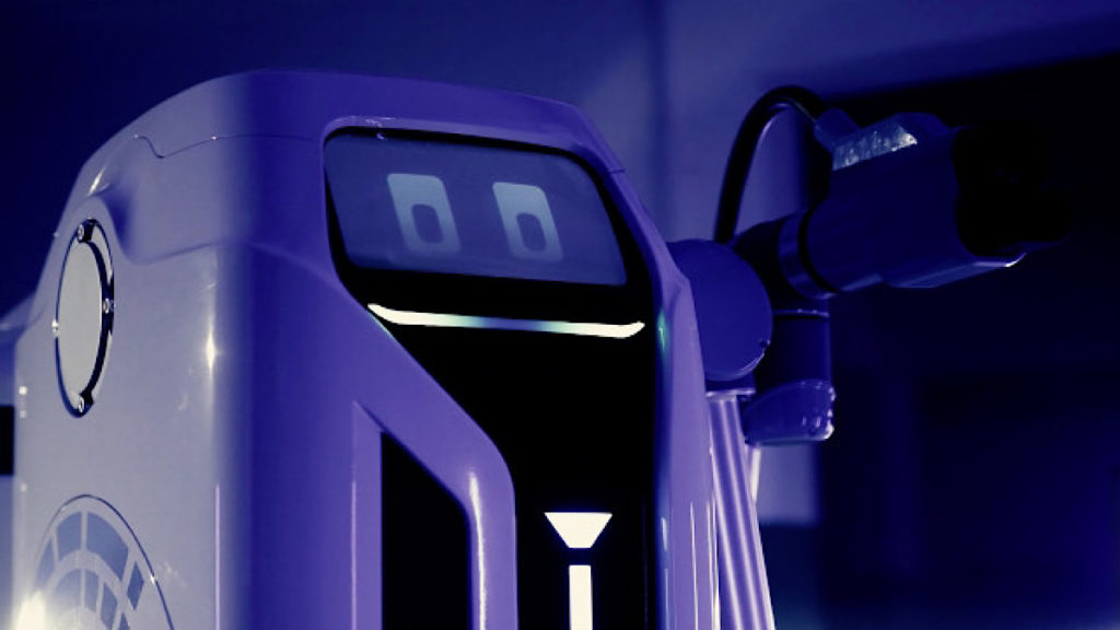 VW-developing-mobile-robot-automate-charging-3