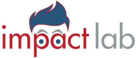Impact Lab