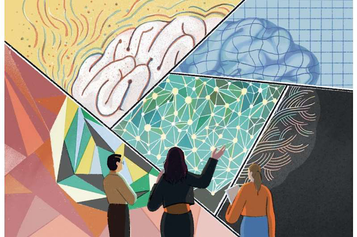 New realm of personalized medicine with brain stimulation