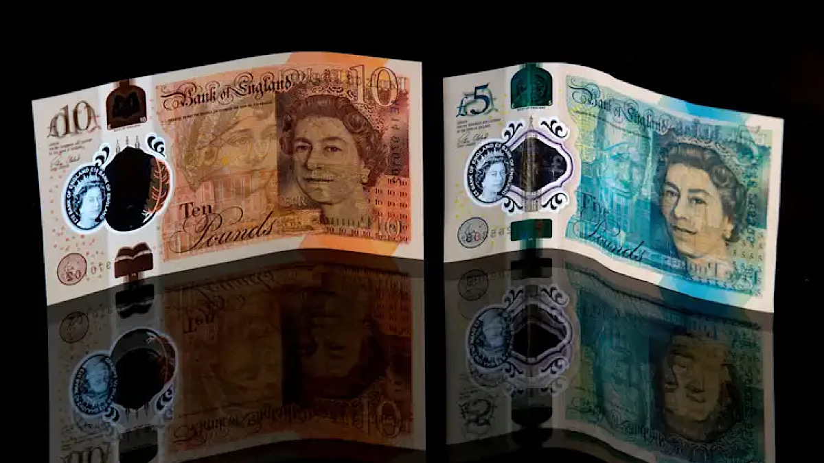 UK Launches Digital Currency Task Force to Explore the Future of Money