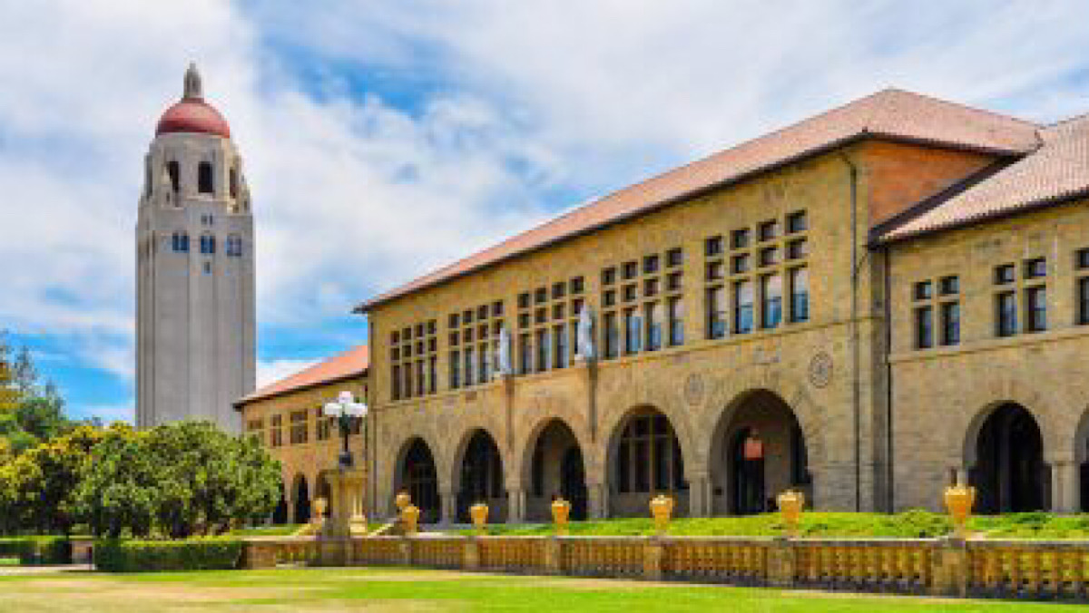 Why the Business Education of the Future Won't be at Wharton or Stanford