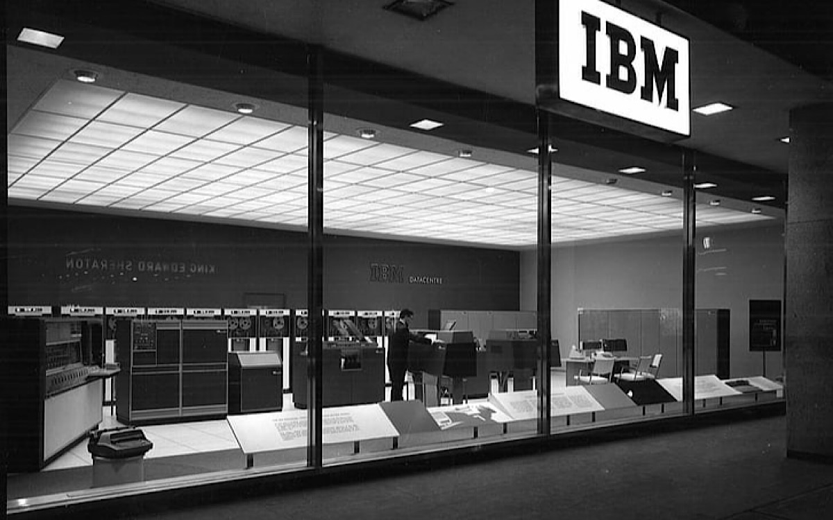 IBM Opens A New Frontier For Semiconductors, Unveils World's First 2 Nanometer Chip Technology