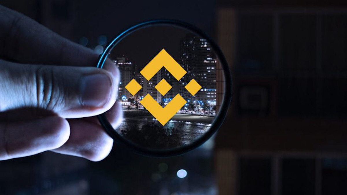 Binance, the world's largest cryptocurrency exchange set to launch an NFT marketplace