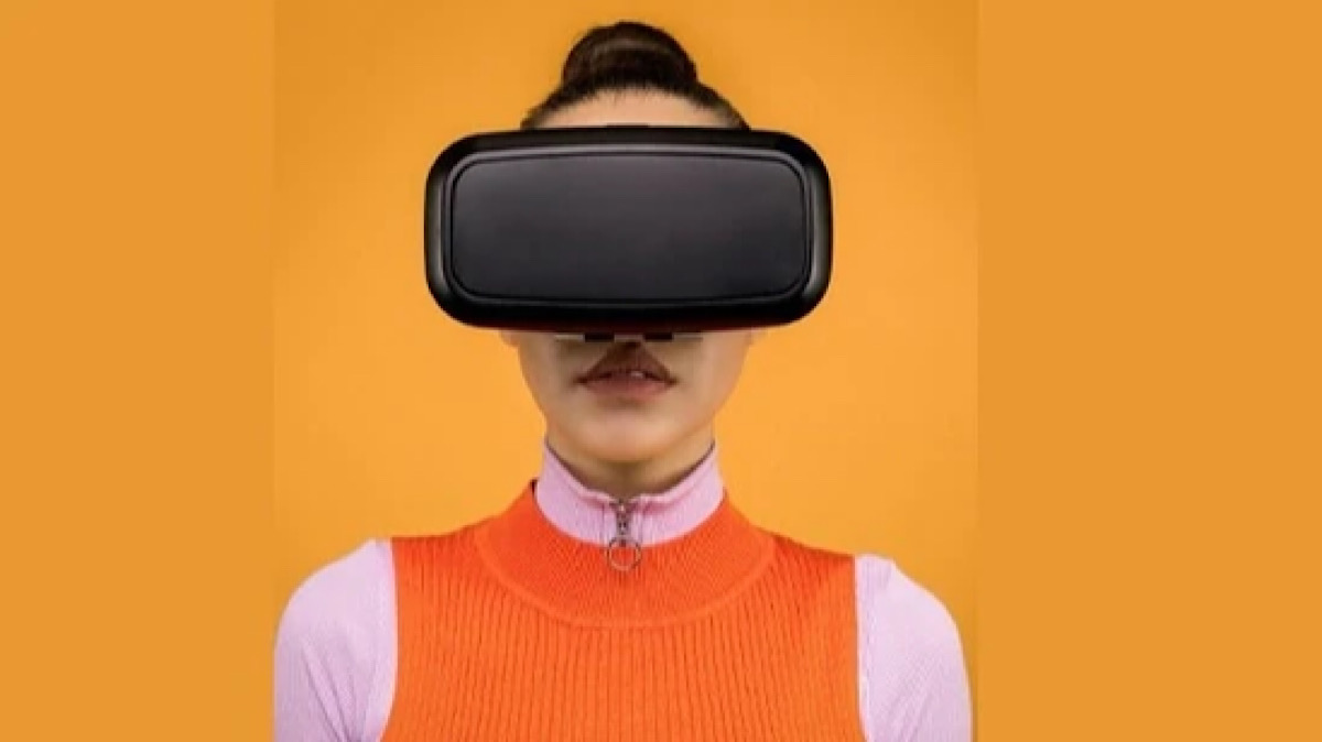 Virtual Reality is the future of employee training and onboarding, post-pandemic